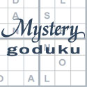 Mystery Godoku